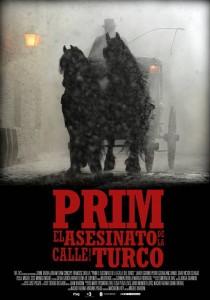 Prim_portada