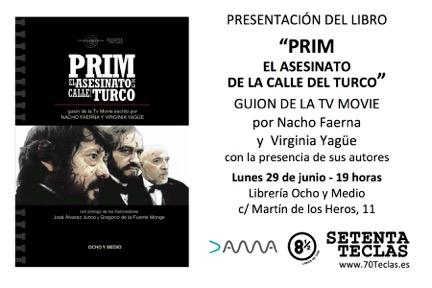 Prim_presentacion